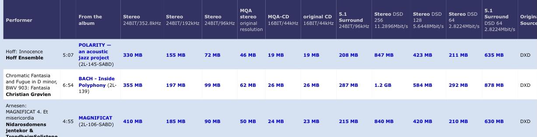 B4C35BBB-5871-426E-8887-5F8A20CFD4EC.jpeg