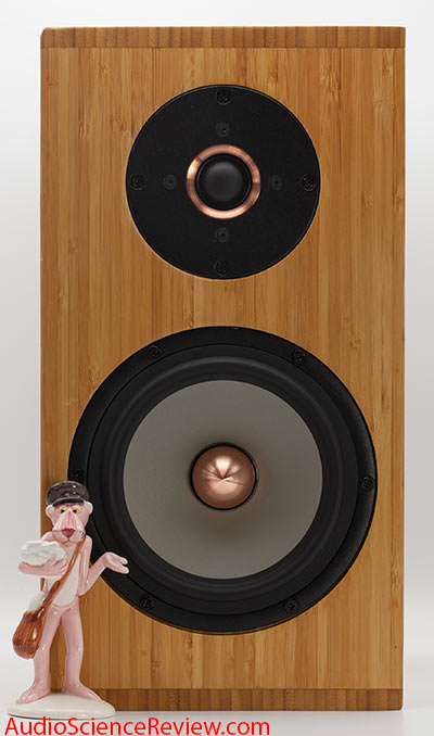 Bambusa MG 1 Bookshelf Speaker Audio Review.jpg
