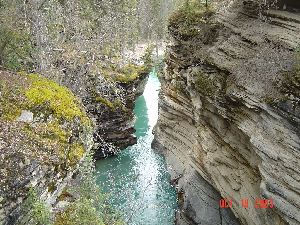 Banff3.jpg