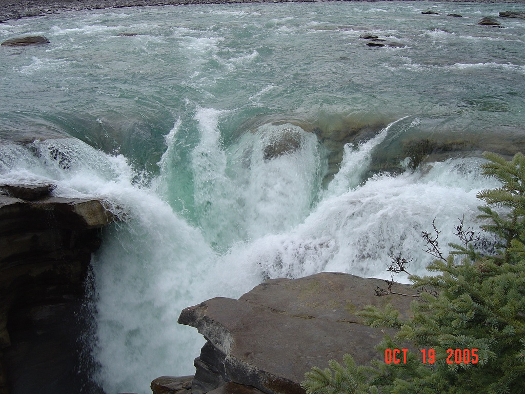 Banff4.jpg