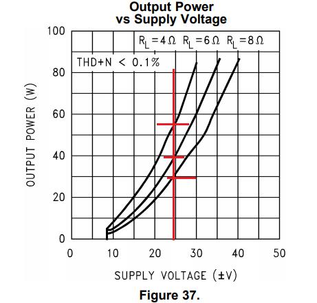 BANG_output-power.png