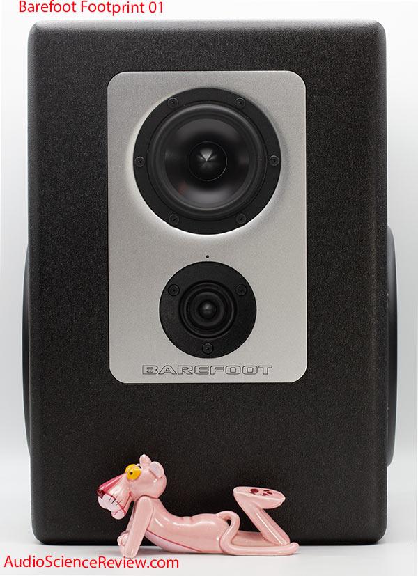 Barefoot Footprint 01 review studio monitor.jpg