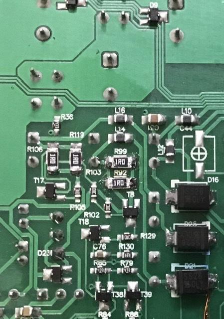 BD36693A-22DE-4B35-9F65-BEE499D08285.jpeg