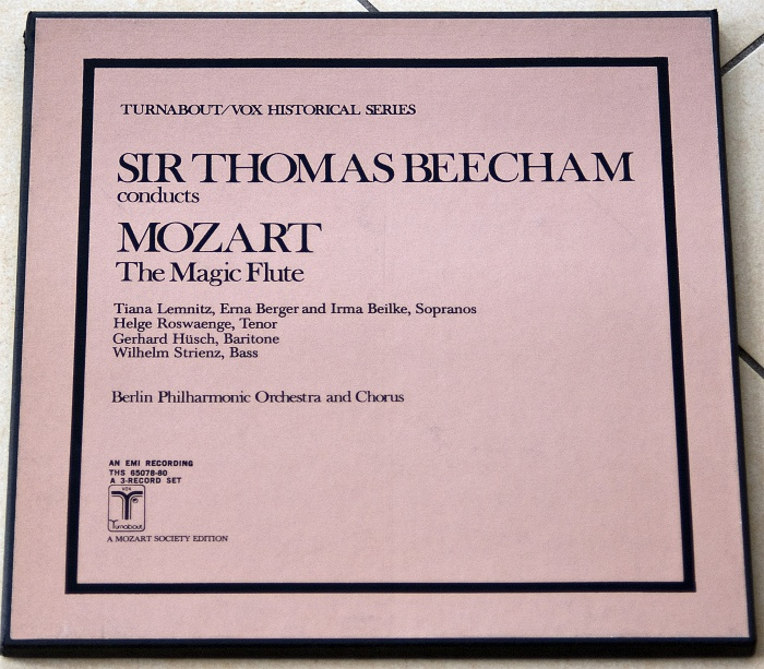 Beecham-Mozart-Magic-Flute-voxset-vinyl-cover.jpg