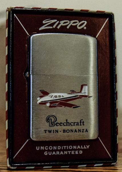 BeechcraftTwinBonanza_edited.jpg