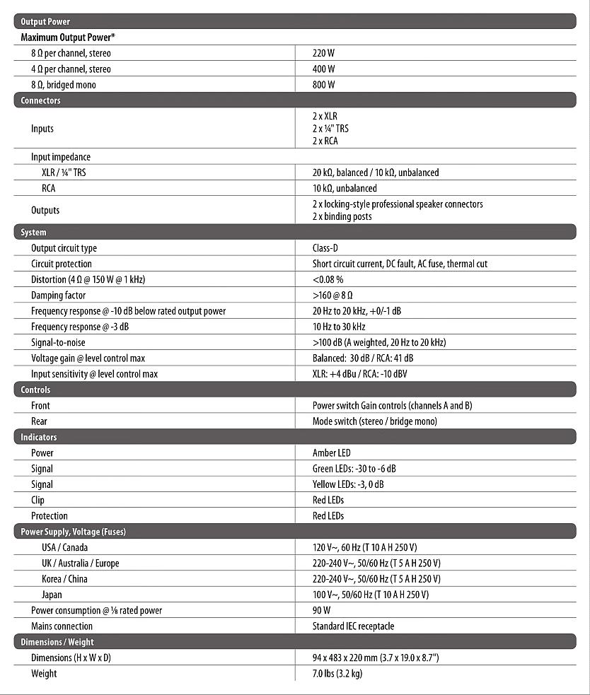 Behringer-A800-specs.png