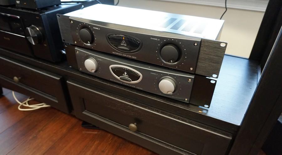 Behringer Amps.JPG