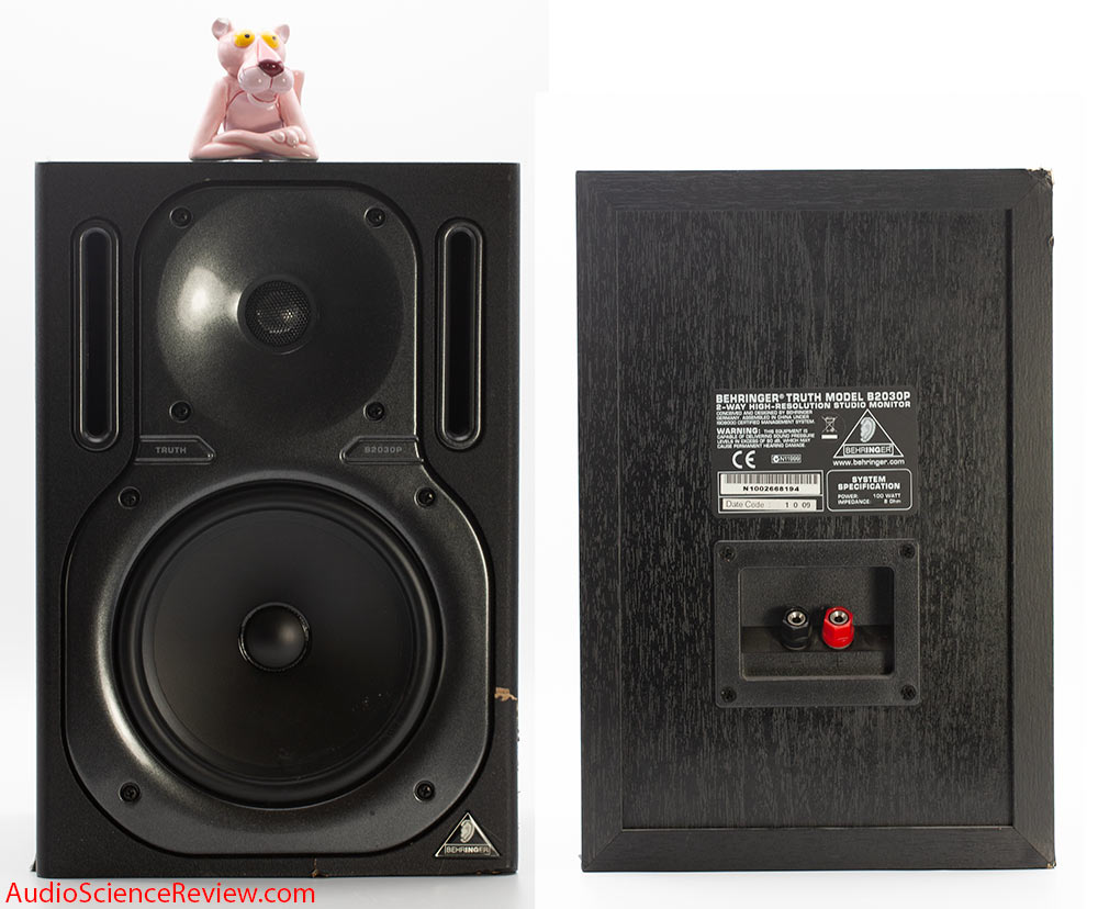 Behringer B2030p Speaker Pro Monitor Audio Review.jpg