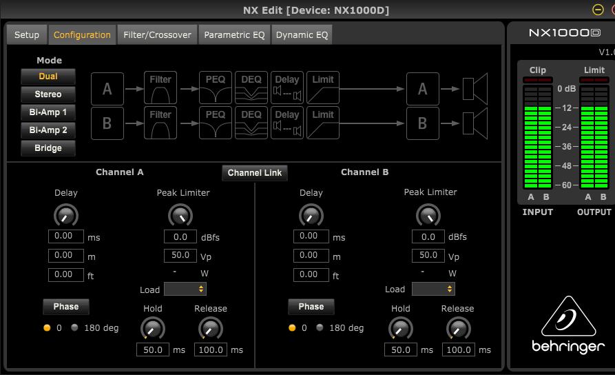 Behringer NX1000D Control App.png