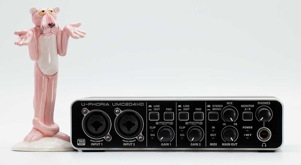 Behringer UMC204HD DAC Audio Review.jpg
