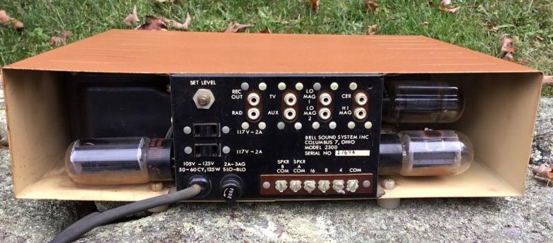 Bell 2300 Amplifier-04.jpg