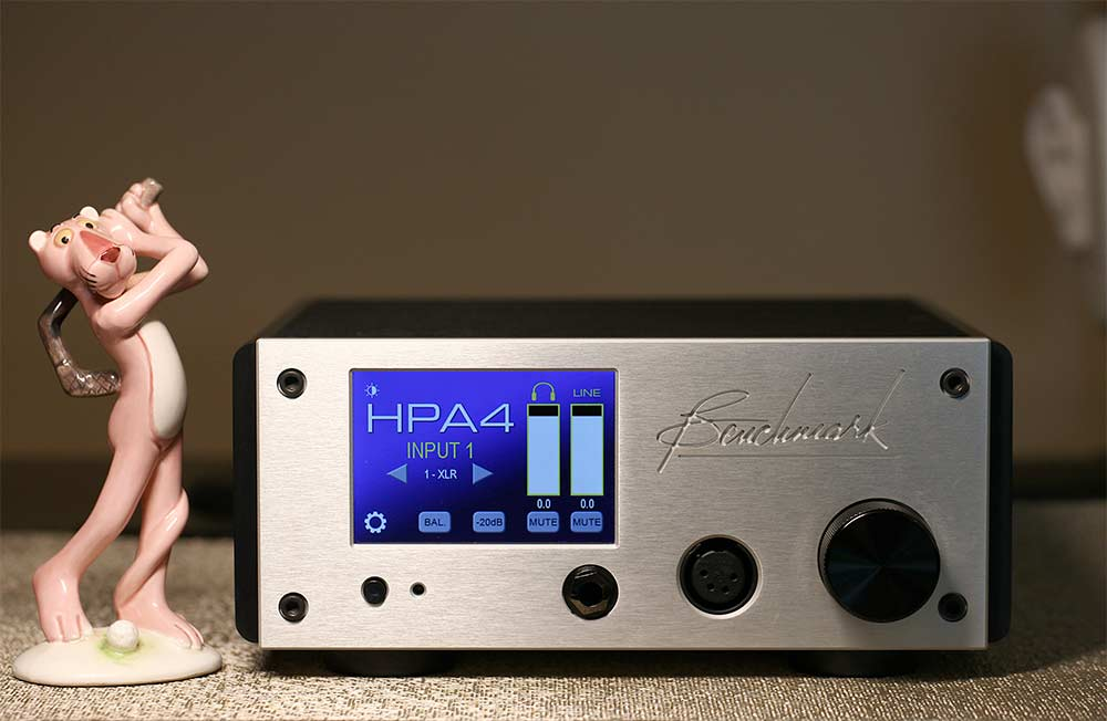 Benchmark HPA4 Preamplifier and Headphone Amp Audio Review.jpg
