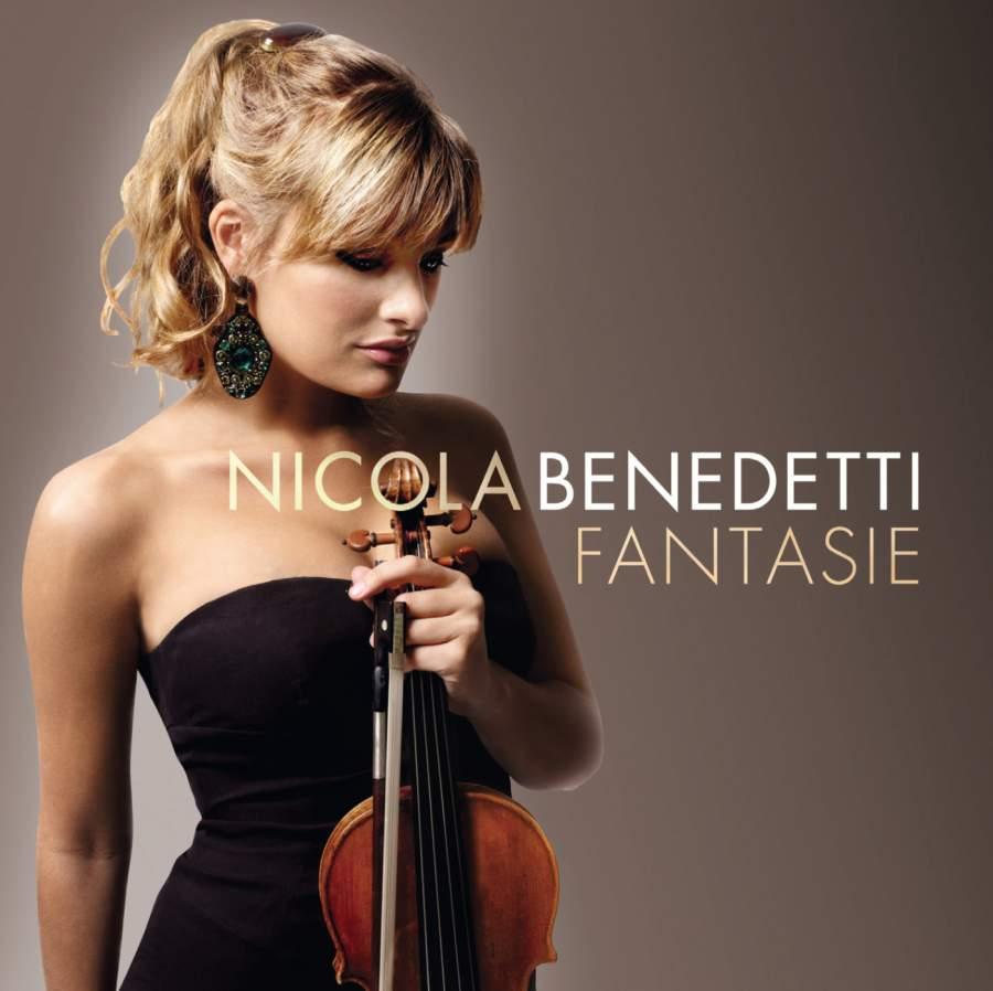 Benedetti - Fantasie cover.jpg