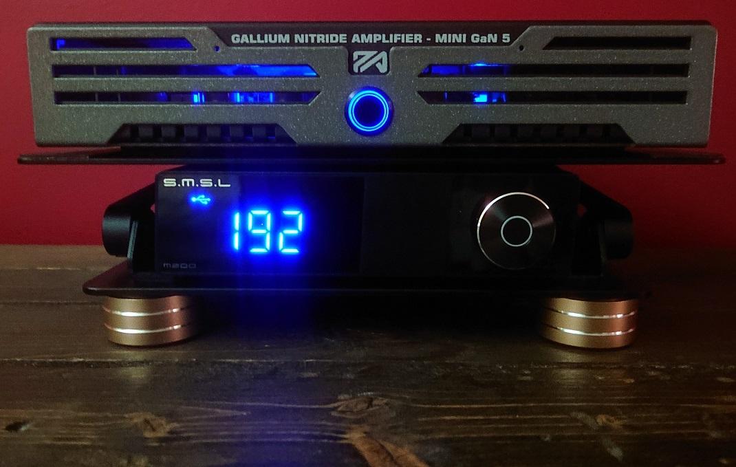 BesignLS10-MonosAudioSP10401OGFront.jpg