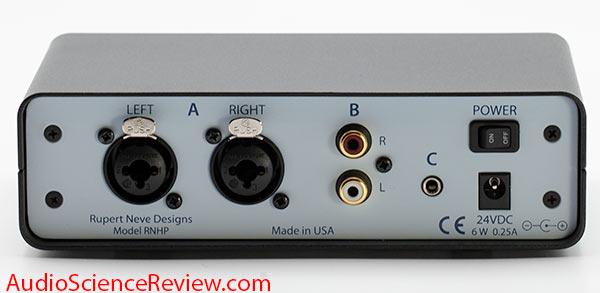 Best headphone Amplifier Back Panel Inputs Reviewed.jpg