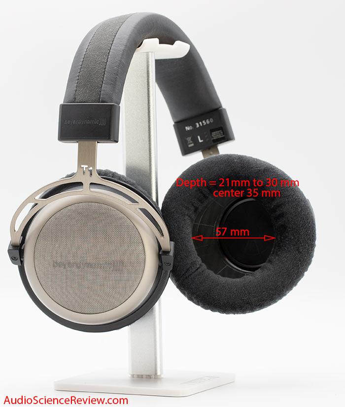 Beyerdynamic T1 V2 review semi-open back headphone flagship.jpg