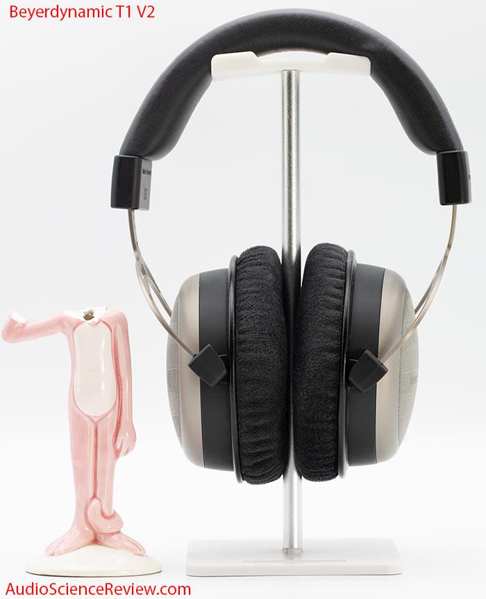 Beyerdynamic T1 V2 review semi-open back headphone.jpg