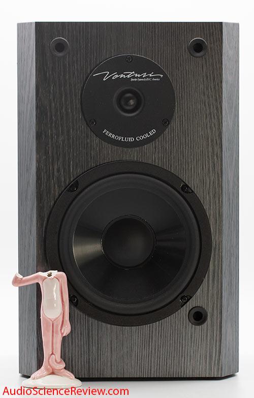 BIC DV62Si 2-way bookshelf speaker review.jpg