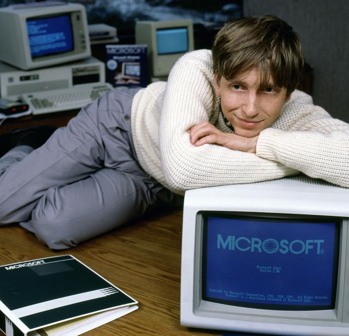 Bill Gates sm.png