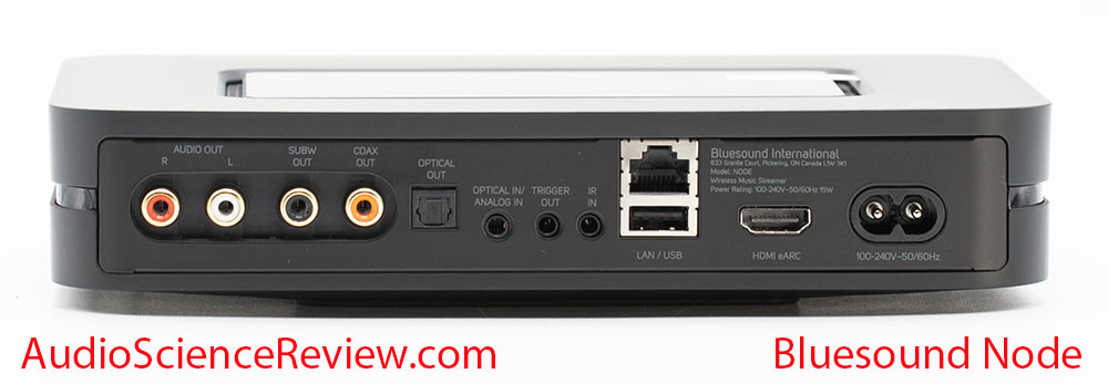 Bluesound Node Review back panel DAC Wireless Multi-Room Hi-Res Music Streamer.jpg