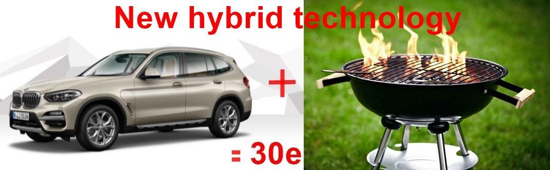 bmw new hybrid.jpg