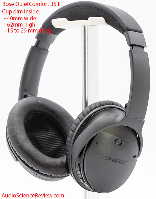 Bose Quietcomfort 35 II Review Noise Cancelling Bluetooth Headphone.jpg