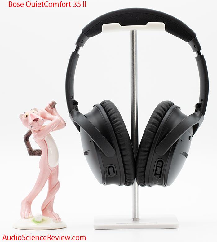 Bose Quietcomfort 35 II Review Noise Cancelling Headphone.jpg
