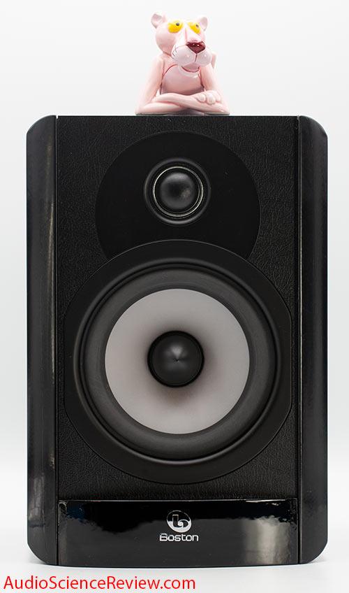 Boston Acoustics A 25 Review Bookshelf speaker.jpg