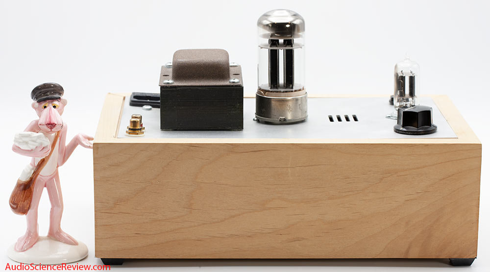 Bottlehead Crack Headphone Amplifier Audio Review.jpg
