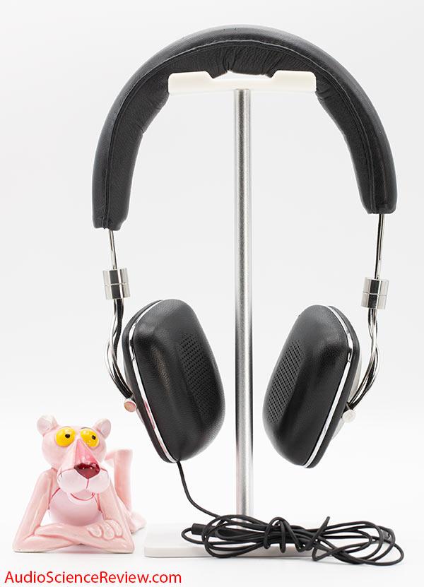 Bowers & Wilkins P5 Review Portable Headphone.jpg