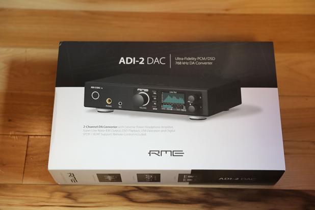 Box---RME-ADI-2-DAC.jpg