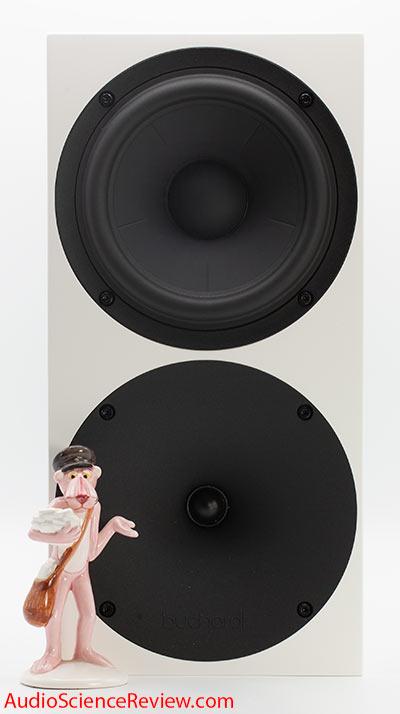 Buchardt S400 bookshelf speaker audio review.jpg