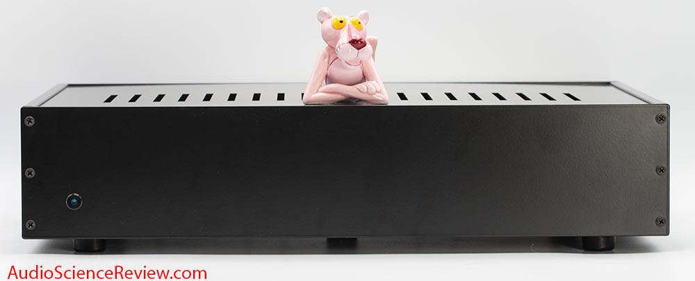 Buckeye Amplifier 3XNC252MP review Multichannel.jpg