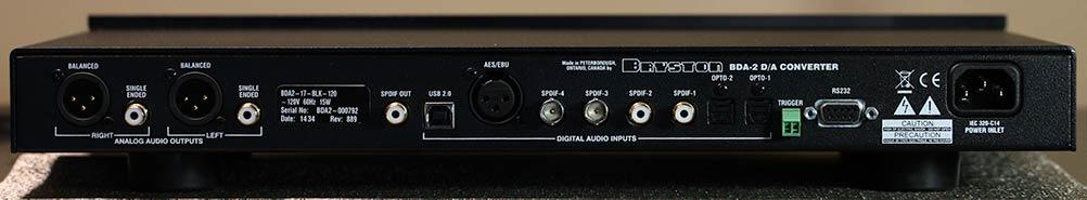 Byrston BDA-1 DAC Back Panel Measured and Reviewed.jpg