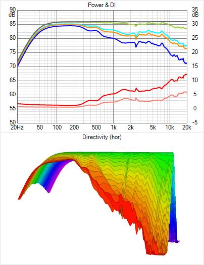 c-c_1.2xwavelength@XO_27TFF+WG.png