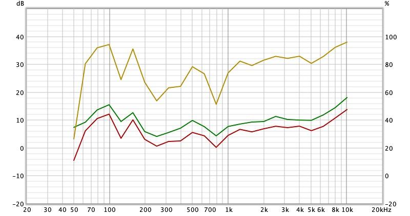 C50_C80 L speaker.jpg