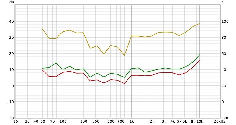 C50_C80 R Speaker.jpg