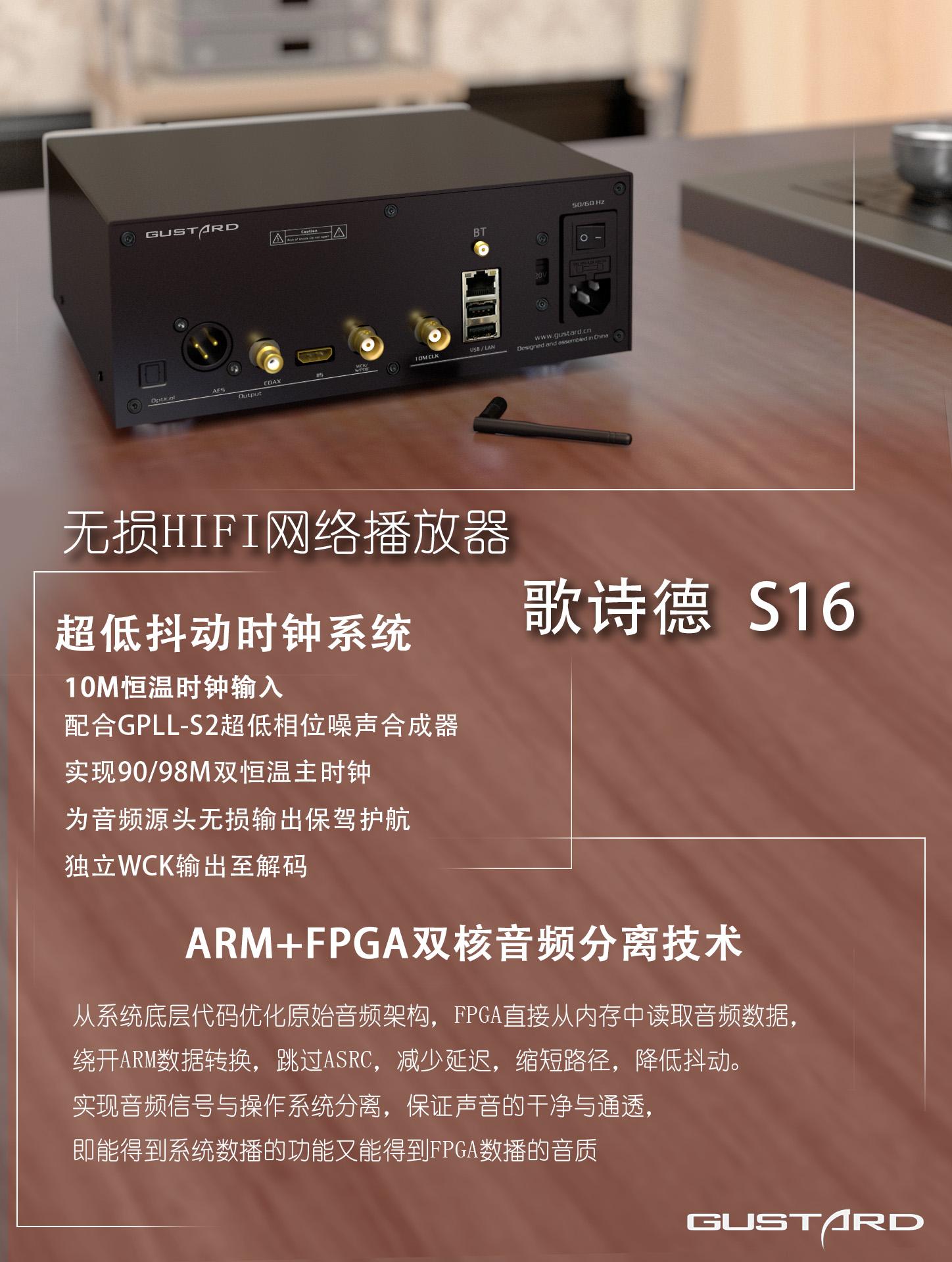 C655FA25-3AF2-408D-863C-119FEB69344A.jpeg
