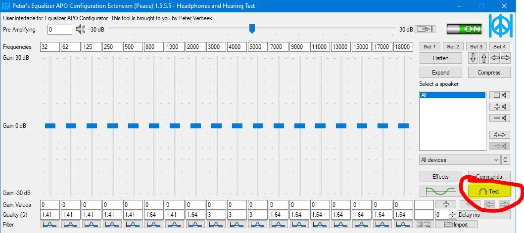 Calibration tool.JPG