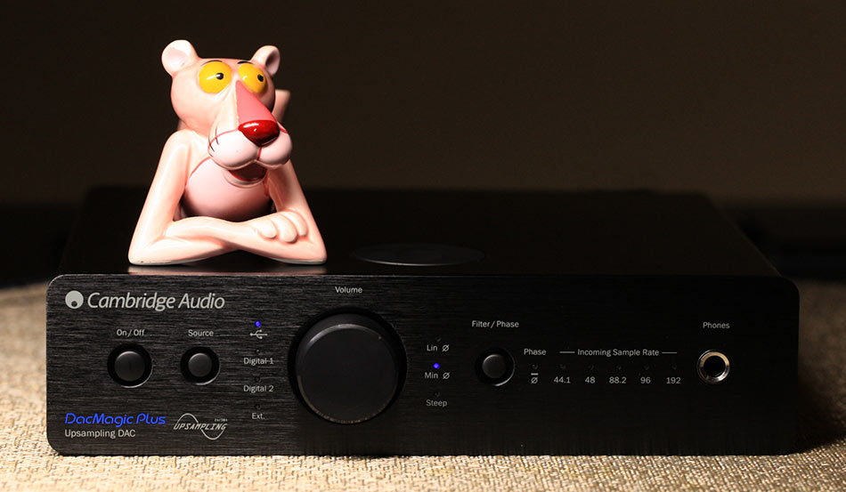 Cambridge Audio DacMagic Plus Review.jpg