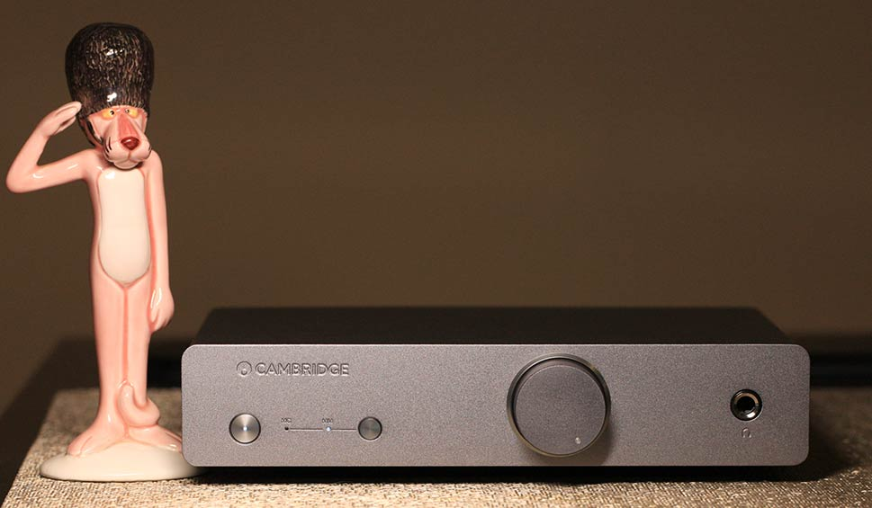 Cambridge Audio Duo Phono Pre-amp Review.jpg