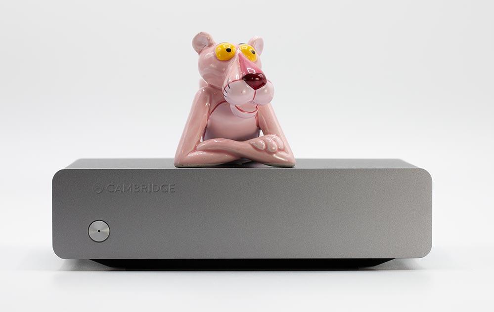 Cambridge Audio Solo Audio Review.jpg