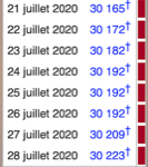 -Capture d'écran 2020-07-29 à 10.40.44.png