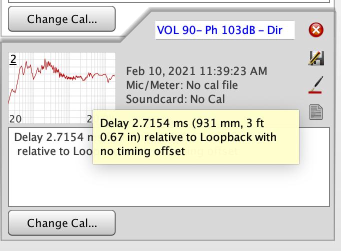 Capture d'écran 2021-02-10 à 11.56.03.png