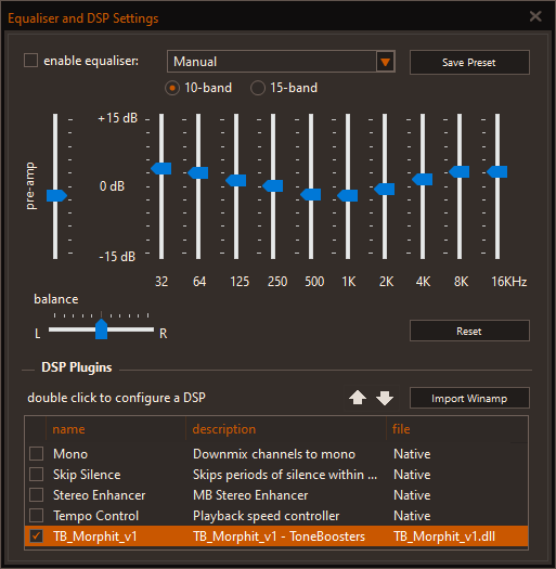 Fiio E10k outperforming DX3 with Sennheiser 6xx. How could ...