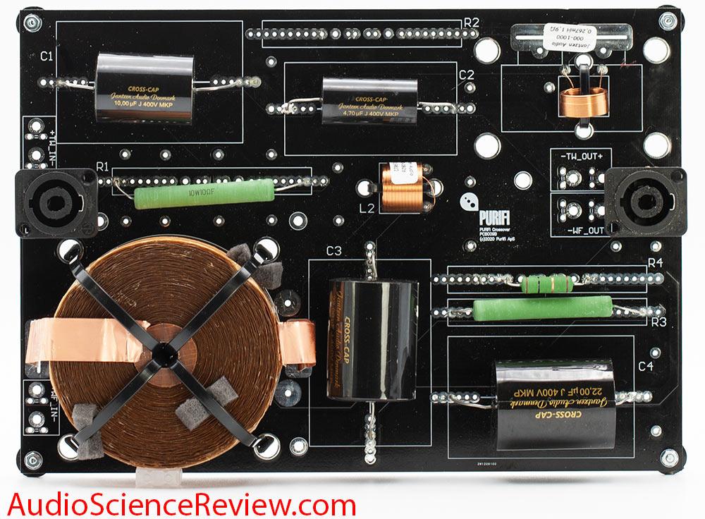 Celuaris Purifi SPK5 PTT6.5W04-01A Woofer Crossover Review.jpg