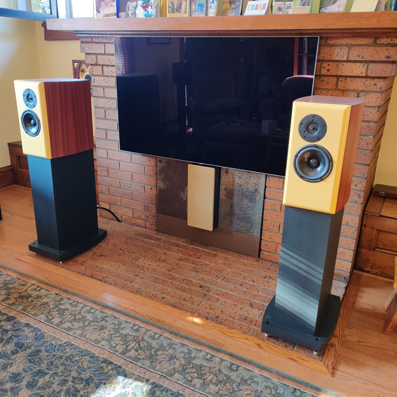 Center channel speaker-1-sm.jpg