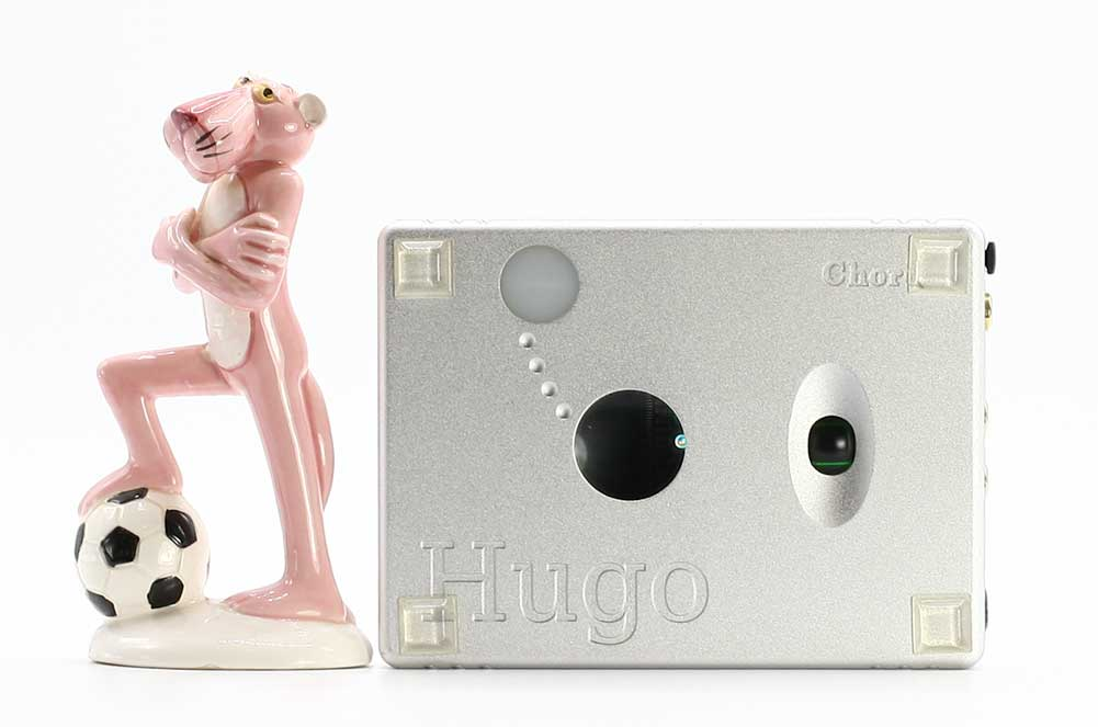 Chord Hogo DAC and Headphone Amplifier Audio Review.jpg