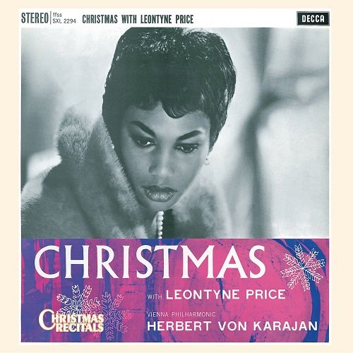 Christmas with Leontyne Price a.jpg
