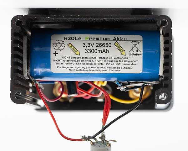 Ciúnas ISO-DAC USB DAC Battery Teardown.jpg